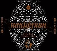 Cover-Bild zu Magisterium - Der Weg ins Labyrinth von Clare, Cassandra