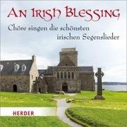 Cover-Bild zu An Irish Blessing
