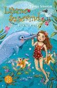 Cover-Bild zu Liliane Susewind - Delphine in Seenot von Stewner, Tanya
