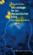 Cover-Bild zu Neurobiologie für den therapeutischen Alltag (eBook) von Leuzinger-Bohleber, Marianne (Beitr.)