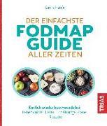 Cover-Bild zu Der einfachste FODMAP-Guide aller Zeiten (eBook)