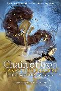 Cover-Bild zu Chain of Iron von Clare, Cassandra