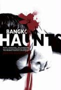Cover-Bild zu Bangkok Haunts von Burdett, John