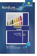 Cover-Bild zu Chemie heute SI