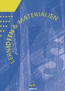 Cover-Bild zu Chemie heute SI - Ausgabe 2001 von Barke, Hans-Dieter (Bearb.)