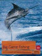 Cover-Bild zu Big Game Fishing von Bötefür, Markus