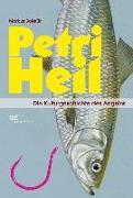 Cover-Bild zu Petri Heil von Bötefür, Markus