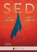 Cover-Bild zu Shusterman, Neal: Sed (eBook)