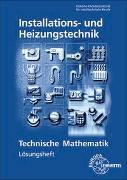 Cover-Bild zu Lösungen zu 18111 von Anderer, Ralf