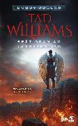 Cover-Bild zu Spät dran am Jüngsten Tag (eBook) von Williams, Tad