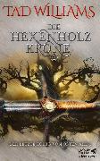 Cover-Bild zu Die Hexenholzkrone 2 (eBook) von Williams, Tad