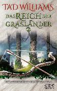 Cover-Bild zu Das Reich der Grasländer 2 (eBook) von Williams, Tad