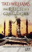 Cover-Bild zu Das Reich der Grasländer 1 (eBook) von Williams, Tad