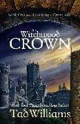 Cover-Bild zu The Witchwood Crown (eBook) von Williams, Tad