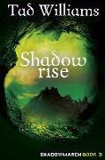 Cover-Bild zu Shadowrise (eBook) von Williams, Tad