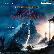 Cover-Bild zu Das Spiel (Audio Download) von Williams, Tad