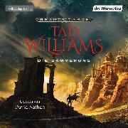 Cover-Bild zu Die Dämmerung (Audio Download) von Williams, Tad