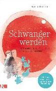 Cover-Bild zu Schwanger werden von Dannhauer, Kareen