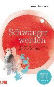 Cover-Bild zu Schwanger werden (eBook) von Dannhauer, Kareen
