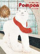 Cover-Bild zu Pompon von Elschner, Geraldine