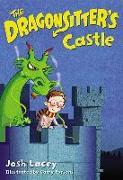 Cover-Bild zu The Dragonsitter's Castle von Lacey, Josh