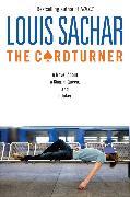 Cover-Bild zu The Cardturner (eBook) von Sachar, Louis