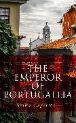Cover-Bild zu Lagerlöf, Selma: The Emperor of Portugallia (eBook)