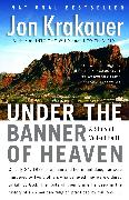 Cover-Bild zu Krakauer, Jon: Under the Banner of Heaven
