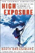 Cover-Bild zu Breashears, David: High Exposure