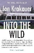 Cover-Bild zu Krakauer, Jon: Into the Wild (eBook)