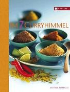 Cover-Bild zu Matthaei, Bettina: Im 7. Curryhimmel