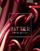 Cover-Bild zu Matthaei, Bettina: Bitter