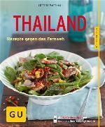 Cover-Bild zu Matthaei, Bettina: Thailand (eBook)