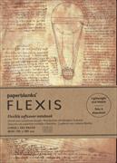 Cover-Bild zu Flexis Sonne und Mondlicht Midi liniert