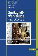 Cover-Bild zu Spritzgießwerkzeuge (eBook) von Hopmann, Christian