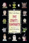 Cover-Bild zu van Loon, Paul: Das Gruselhandbuch
