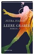 Cover-Bild zu Leere Gräber von Ivanov, Petra