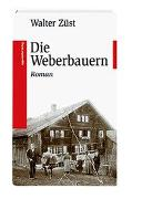 Cover-Bild zu Die Weberbauern von Züst, Walter