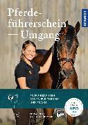 Cover-Bild zu eBook Pferdeführerschein Umgang