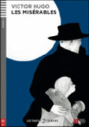 Cover-Bild zu Victor Huge. Les Misérables