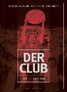Cover-Bild zu Bausenwein, Christoph: Der Club