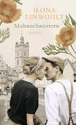 Cover-Bild zu Mohnschwestern von Einwohlt, Ilona
