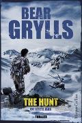 Cover-Bild zu The Hunt - Die letzte Jagd von Grylls, Bear