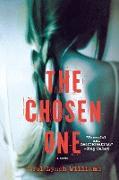 Cover-Bild zu Williams, Carol Lynch: The Chosen One