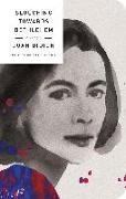 Cover-Bild zu Didion, Joan: SLOUCHING TOWARDS BETHLEHEM