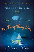 Cover-Bild zu Guskin, Sharon: THE FORGETTING TIME