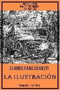 Cover-Bild zu Kant, Immanuel: 3 Libros para Conocer La Ilustración (eBook)