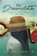 Cover-Bild zu Fedler, Joanne: The Dreamcloth