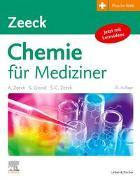 Chemie für Mediziner von Zeeck, Axel