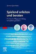 Spielend anleiten und beraten von Quernheim, German